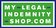 My Legal Indemnity Shop